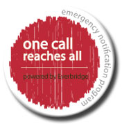 graphic-one-call-reaches-all