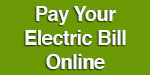 pay_electric-bill-button