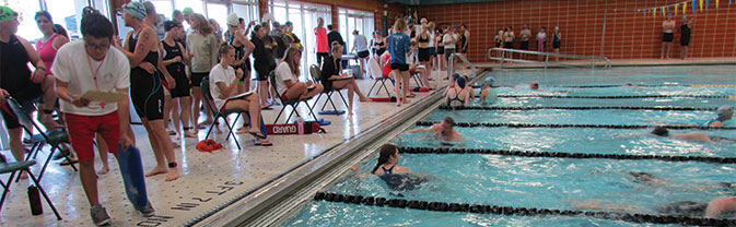 tri-adults-swim-start