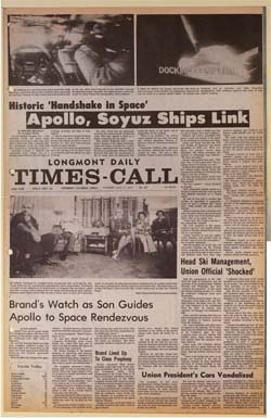 Times-Call July-17-1975