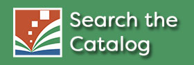 Search the library catalog.