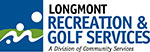 Recreation and Golf Services, A Division of Community Services