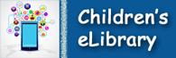 Access the many electronic reading and research resources for children.