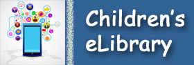 Access the children's electronic book  Library an online collection of animated, talking picture books