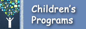 Children's Programs at the Library