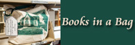Click here to learn about the library's Books in a Bag collection.