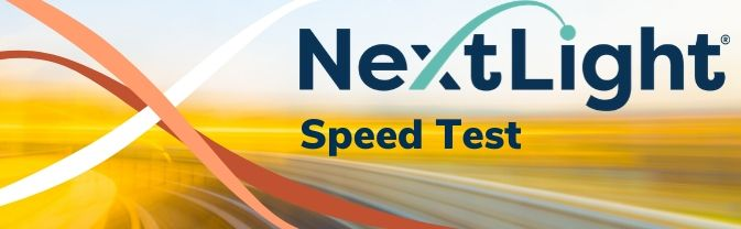 Speed_web banner