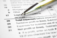 tax-expenses-form