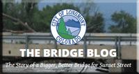 The-Bridge-Blog