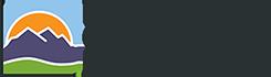 LCF-Logo-RGB-web