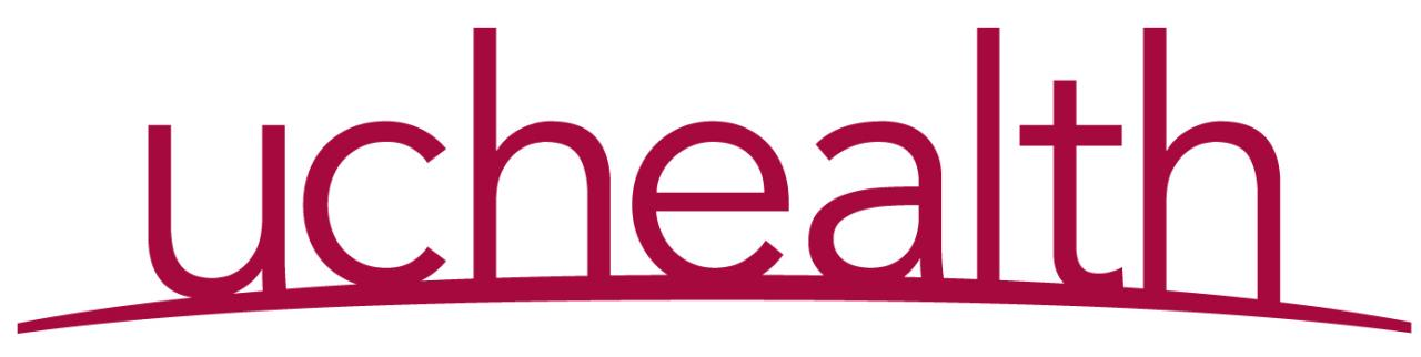 UCHEALTH LOGOcropped