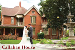 Callahan-House-wedding-venue-rental