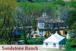 sandstone-ranch-wedding-venue-rental