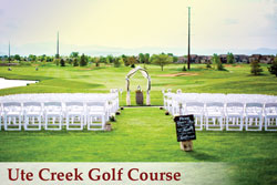 Ute-creek-golf-course-wedding-venue-rental
