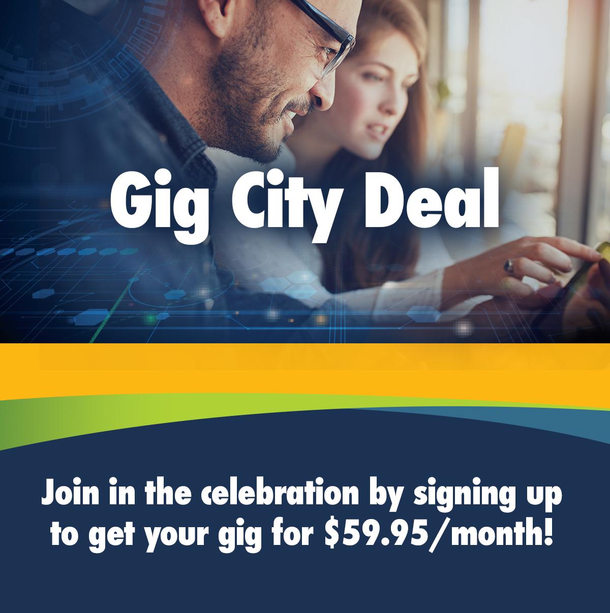 web_gig_city