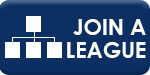 join a league button