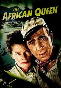 the-african-queen-1WEB