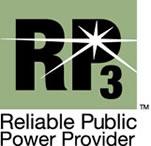 rp3_logo