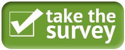 survey-button_LSC