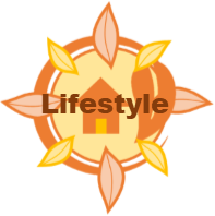 Sol - Lifestyle Logo