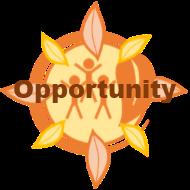 SOL - opportunities logo