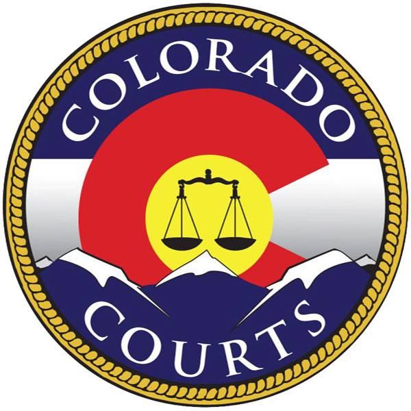 Colorado-Courts-logo