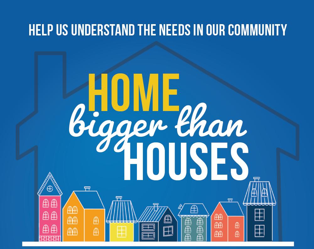 Home Bigger Than Houses Image