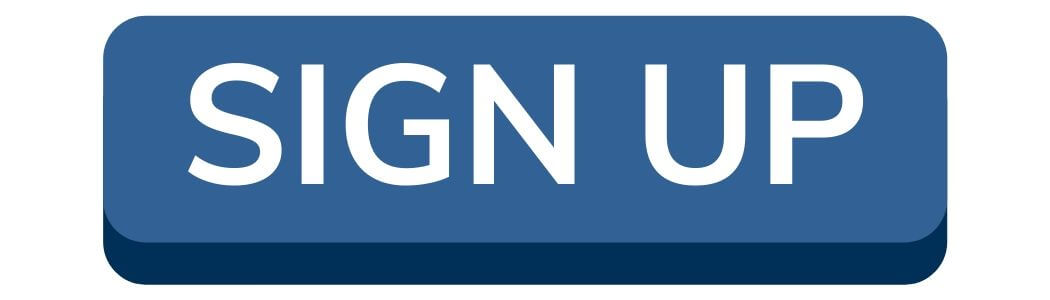 Click here to sign up for NextLight Online