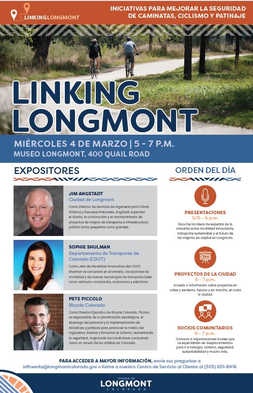Spanish_Linking Longmont 2020 Flyer