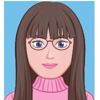 Kathleen D's avatar