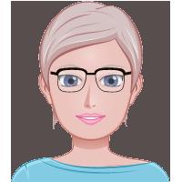 Barb W's avatar.