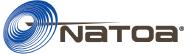 natoa_logo